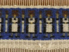 織物教室 : t a s s <家具と手織物の工房・工芸教室>