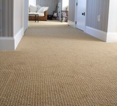 ... Vloerbedekking slaapkamer on Pinterest  Frieze carpet, Sisal and Met