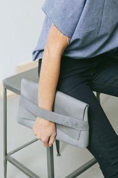 Ceri Hoover - bags, ysl, hobo, kate spade, school, chanel bag *ad