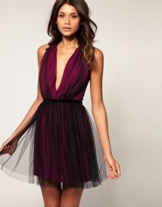 New Years Eve Dress
