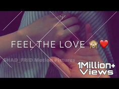 Pass Rehke Bhi Thi Doori - Feel The Love - Lyrics Status Video Love Songs For Him, Love Message For Him, Cute Love Songs, Romantic Love Messages, Romantic Love Song, Romantic Songs Video, New Whatsapp Video Download, Download Video, Status For Whatsapp Attitude