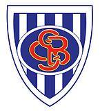 Club Sportivo Barracas (Buenos Aires, Argentina)