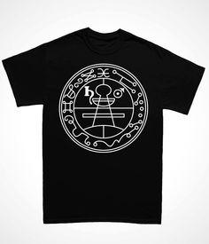 Seal of Solomon T-Shirt