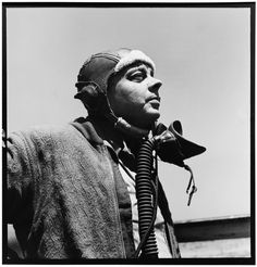 Antoine de SAINT EXUPERY (29 Juin 1900 – 31 Juillet 1944). Aristocrat French writer, poet and pioneering aviator. He became a laureate of several of France's highest literary awards and also won the U.S. National Book Award. He is best remembered for his novella The Little Prince.