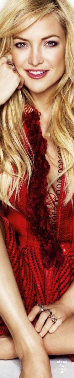Kate Hudson – The Singapore Women's Weekly October 2016 Oliver Hudson, Kate Hudson, Bill Hudson, Goldie Hawn, Pure Beauty, Beauty Women, Bellamy, Hollywood, Stunningly Beautiful