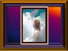 Buscando Del Señor Jesús