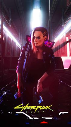 Get some Cyberpunk 2077 wallpaper HD images of Keanu reeves Samurai Ciri Vehicles Girl art Cover Screenshots and other Character to use as iPhone android wallpaper phone backgrounds Cyberpunk 2077, Cyberpunk Girl, Cyberpunk Character, Cyberpunk Fashion, 4k Gaming Wallpaper, 1440x2560 Wallpaper, Gaming Wallpapers, Laptop Wallpaper, Cyberpunk Tattoo