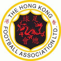Hong Kong Primary Logo () -