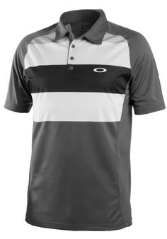 144447c7 63 Best Mens sports/ golf shirts images | Golf shirts, Ice pops ...