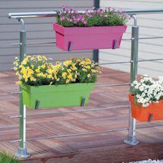 1000 images about jardines peque os on pinterest - Disenos de terrazas ...
