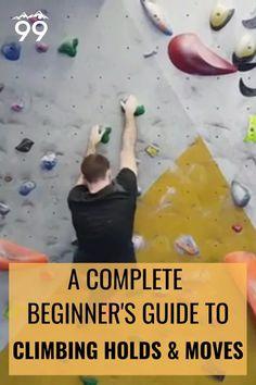 Rock Climbing Training, Rock Climbing Workout, Rock Climbing Holds, Climbing Wall Kids, Climbing Girl, Indoor Climbing, Rock Climbing For Beginners, Rock Climbing Techniques, Dream Gym