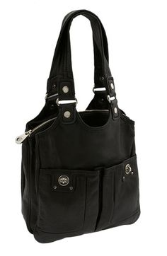Marc Jacobs Teri Turnlock Bag