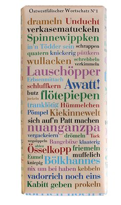 German Words, Fun, Cocoa Butter, Languages, Too Busy, Beautiful Things, Do Your Thing, Chocolate