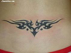 Foto tatuaje