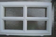 1000 ideas about garage door window inserts on pinterest for Wayne dalton garage door window inserts