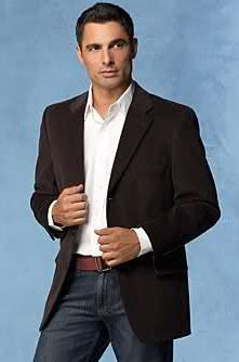 bca6e27b1e business casual male clothing - Google Search