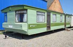 Mobilheimy.eu | Mobilheim Mobiles, Recreational Vehicles, Arizona, Asylum, Mobile Phones, Camper, Campers, Single Wide