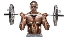 http://www.muscleandfitness.com/workouts/workout-routines/fat-busting-superset-workout-0