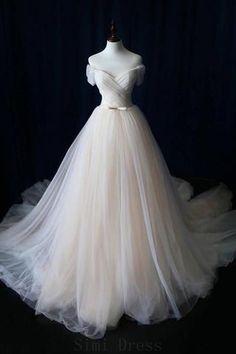 Custom Made Wedding Dresses #CustomMadeWeddingDresses, Lace Wedding Dresses #LaceWeddingDresses, 2018 Wedding Dresses #2018WeddingDresses, Wedding Dresses Ball Gown #WeddingDressesBallGown
