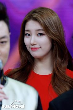 ImageFind images and videos about kpop, miss a and suzy on We Heart It - the app to get lost in what you love. Lee Min Ho Girlfriend, Korean Celebrities, Celebs, Actors Height, Miss A Suzy, Bae Suzy, Korean Actresses, Korean Actors, Beautiful Asian Women