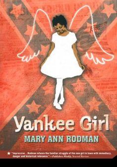 Yankee Girl Price:$8.17