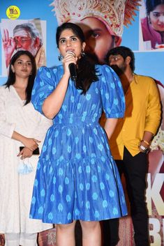 Telugu Movie News | Telugu Film News | Latest Movie Updates | Actress Hot Images | Upcoming Movies | Telugu Cinema News | Cine Updates Telugu Cinema, Upcoming Movies, Telugu Movies, Event Photos, Latest Movies, Lily Pulitzer, Vogue, Success, Actresses