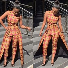 200+ Stylish, Trendy, Fabulous & Unique Ankara Styles - Wedding Digest NaijaWedding Digest Naija