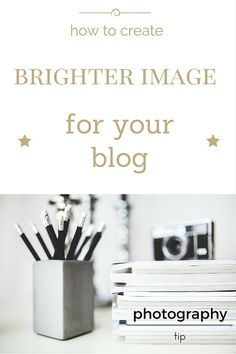 BLOGGING TIPS, photoshop tutorial, edit picture, edit image, photoshop, photoshop effects, photoshop tips, photoshop tricks, photoshop techniques, blog photography tips, blogger tips, photography ideas, blog tips, photography tips, how to brighten an image, increase brightness, photoshop ideas, underexposed photo