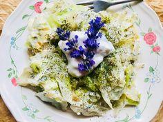Ínyenc káposzta - HENI SÜT NEKED Spanakopita, Cabbage, Vegetables, Ethnic Recipes, Food, Essen, Cabbages, Vegetable Recipes, Meals