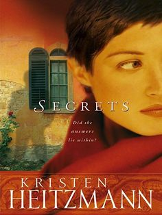 FREE e-Book: Secrets - Not her best work, in my opinion... But Kristen Heitzmann is still one of my favorites!!