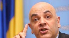 Raed Arafat dezvăluie jocurile de culise: S-a încercat dărâmarea aviației de urgență din România și a SMURD-ulu