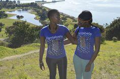 Fantabela blue drums tee-shirts   http://www.etsy.com/shop/FANTABELA