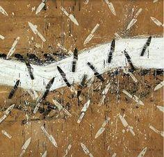 Freedom Graffiti: Syrian Artists of the Ayyam Gallery