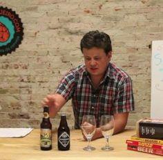 Episódio 23: Duelo de Cervejas: Imperial IPA - http://www.mestre-cervejeiro.com/duelo-de-cervejas-imperial-ipa/ #cerveja #degustacao #beer #tasting