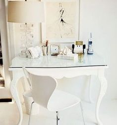 8. Top White Paints: My favorites are BM (Benjamin Moore)- Super White, Cloud White, Linen White and China White. Use it in an Eggshell finish which is more easily cleanable than a flat paint.