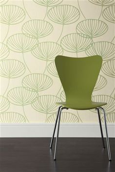 Buy Seedpod Wallpaper from the Next UK online shop Pegboard Craft Room, Shop Interior Design, Display Design, Pattern Wallpaper, Uk Online, Living Room, Upcycling Projects, Surface Pattern, Stuff To Buy