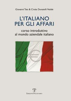 Dizionario Arabo Italiano Traini Epub