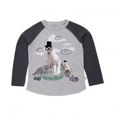 http://static.smallable.com/533401-thickbox/t-shirt-bicolore-cheval-max-gris-chine.jpg