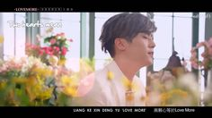 Title: Love More Artist: Bii / Bi Shu Jin (畢書盡) Drama: Love Cuisine OST (料理高校生) --- Keeping the Bii love going. His mini EP comes out at the end of the month. All Tv, All Songs, Drama Movies, Instrumental Music, Chinese, Kpop, Dramas, Jin, Artist