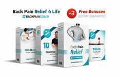 sciatic nerve pain causes - sciatic nerve pain relief - sciatica treatment at home in telugu , Fancy Video, Sciatic Nerve, Nerve Pain, Netflix Gift Card, Life Review, Get Gift Cards, Back Pain Relief, Easy Food To Make, Shopping
