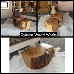 Strange 11 Best Dykstra Wood Works Images Wood Knotty Alder Alphanode Cool Chair Designs And Ideas Alphanodeonline