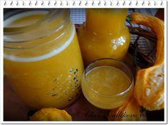 Jedlíkovo vaření: Dýňový džus Pretzel Bites, Pickles, Bread, Cooking, Food, Smoothie, Syrup, Kitchen, Brot