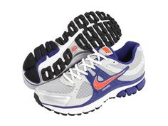 new arrivals 09cdd 7e7a1 NIKE AIR PEGASUS 27 (2012)