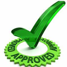 Fast loan approval! www.fastloanez.com 1-855-660-6366  #badcredtloans #loans #eazylians #cashloans #paydayloans
