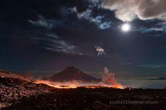 volcan-15