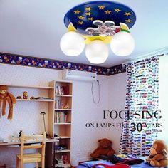 Cartoon Mouse Kid's Room Ceiling Lamp Cute Wood Baby Room Ceiling Lamp Bedroom Ceiling Lamp http://www.oovov.com/lamps/cartoon-mouse-kids-room-ceiling-lamp-cute-wood-baby-room-ceiling-lamp-bedroom-ceiling-lamp-4413.html
