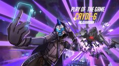 Ahhhhh Hold on is a great emote Destiny Cayde 6, Destiny Comic, Destiny Hunter, Destiny Bungie, Overwatch, Video Game Art, Video Games, Destiny Cosplay, Destiny Game