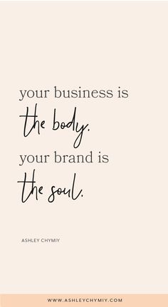Personal Branding, Branding Your Business, Strategy Business, Business Quotes, Business Marketing, Creative Business, Business Tips, Online Business, Business Cards