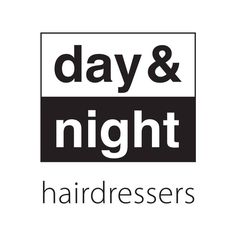 Day and Night Hairdressers in Amsterdam, Noord-Holland