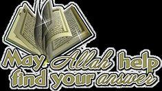 Islamic Dua For Marriage Islamic Dua, Islamic Quotes, Hari Arafah, Dua For Love, Islamic Center, Glitter Graphics, Somali, Imam Ali, Human Trafficking